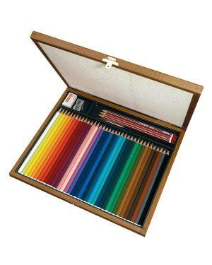 Set36 stabilo aquacolor+mat+gom+tem Stabilo 1639L 4006381238175 1639L