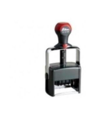 Datar heavy duty piastra 56x33 Shiny H-6106 4710850616011 H-6106