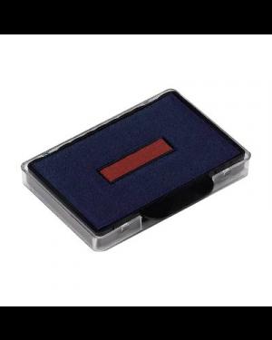6 - 56 - 2 - blister blu-rosso 2 pezzi Trodat 83493 9008056834939 83493