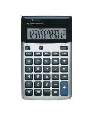 Ti 5018 sv Texas Instruments TI5018SV 3243480014540 TI5018SV