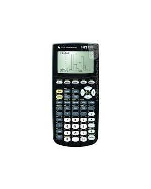 TI 82 Stats Texas Instruments Cod. TI82STATS 3243480104203 TI82STATS by No