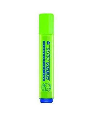 CF12EVIDENZ TRATTO VIDEO LIME 830209A
