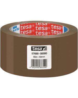 CF6NASTRO SILENZIOSO AVANA 50MMX66M 57690-00000-00 by Tesa