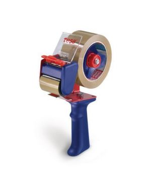 Dispenser nastro da imballo Tesa 06300-00001-00 4042448913852 06300-00001-00