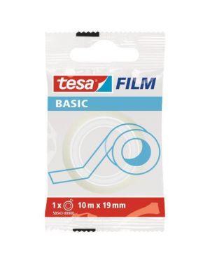 Tesabasic 19x10m 58543-00000-00