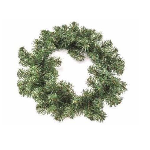 Ghirlanda natalizia 45cm Scatto 2669 8027217121818 2669 by No