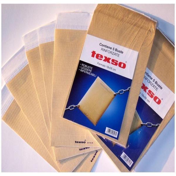 buste texso avana 30x40x4 rinfo Texso 82846P 8023052069582 82846P by Texso