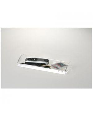 Portaoggetti acrylic ACR005