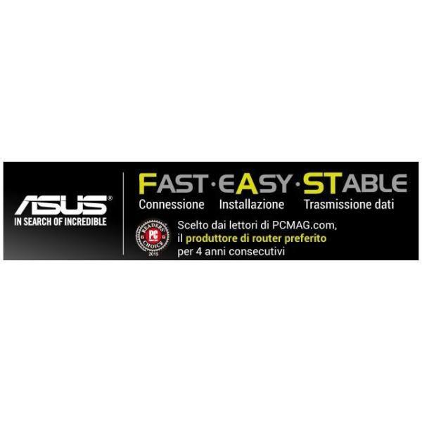 Rp-n12 Asus 90IG01X0-BO2100 4716659987468 90IG01X0-BO2100 by Asustek - Wrls / Networking