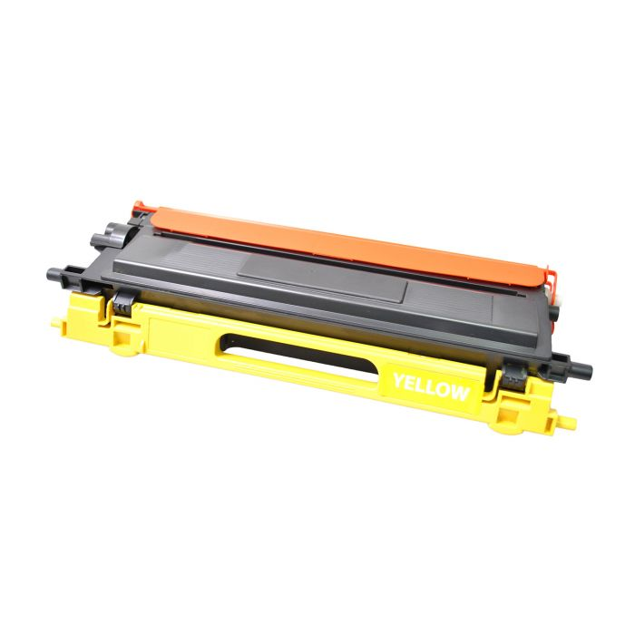 V7 toner brother tn-135y ye V7 - TONER AND INK V7-Y06-C0135-Y 4038489026170 V7-Y06-C0135-Y by No