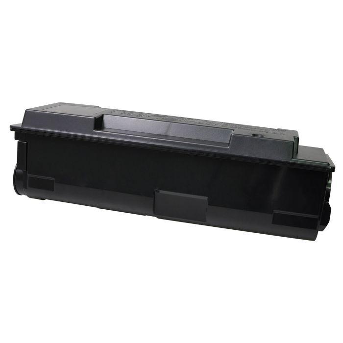 V7 toner kyocera tk-340 bk V7 - TONER AND INK V7-B02-TK-340 662919085815 V7-B02-TK-340 by No