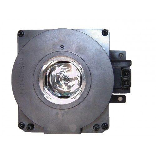 V7 replacement lamp 330w np21lp V7 - LAMPS VPL2381-1E 662919080766 VPL2381-1E by V7 - Lamps