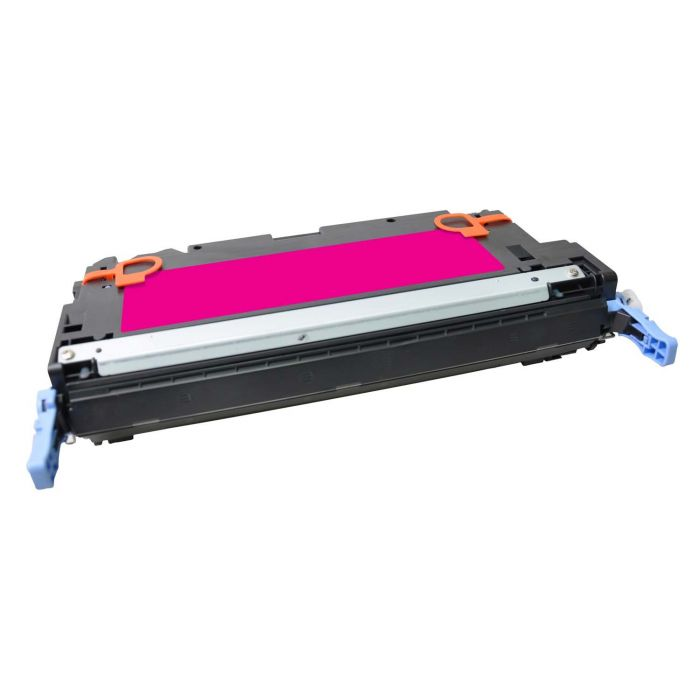 V7 toner canon lbp 5300 ma V7 - TONER AND INK V7-CRG711M-OV7 662919092660 V7-CRG711M-OV7 by No