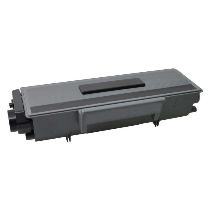 V7 toner brother tn-3230 bk V7 - TONER AND INK V7-TN3230-OV7 662919092479 V7-TN3230-OV7 by No
