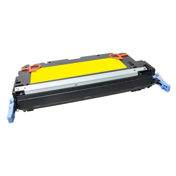 V7 toner canon lbp 5300 ye V7 - TONER AND INK V7-CRG711Y-OV7 662919092677 V7-CRG711Y-OV7 by No
