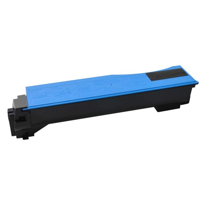V7 toner kyocera tk-540c cy V7 - TONER AND INK V7-TK540C-OV7 662919092981 V7-TK540C-OV7 by No