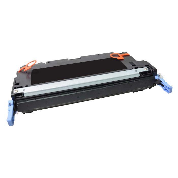 V7 toner canon lbp 5300 bk V7 - TONER AND INK V7-CRG711K-OV7 662919092653 V7-CRG711K-OV7 by No