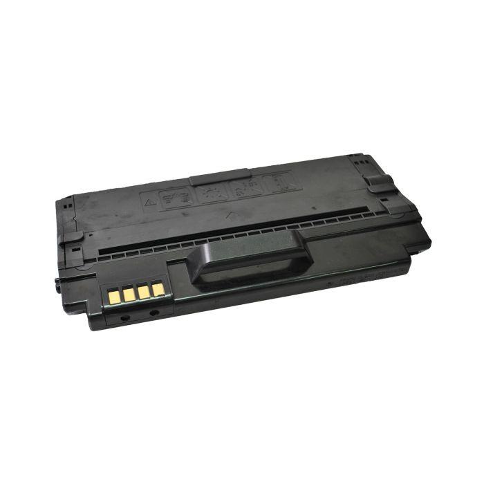 V7 toner samsung ml-1630 bk V7 - TONER AND INK V7-ML1630-OV7 662919102666 V7-ML1630-OV7 by No