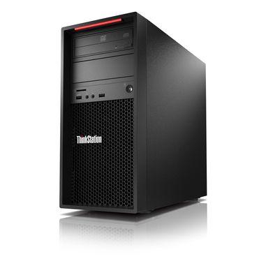 Thinkstation p520c w2125 30BX000UIX by Lenovo - Workstation Topseller