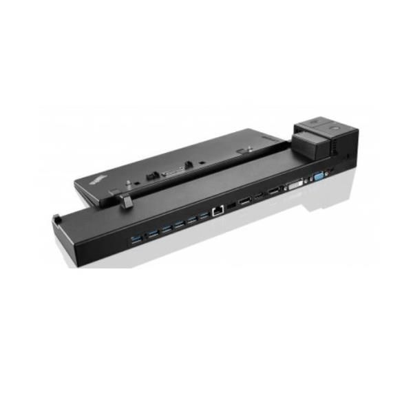 Tp workstation dock-italy - chile LENOVO - OPTION MOBILE 40A50230IT 889233920534 40A50230IT by Lenovo - Option Mobile