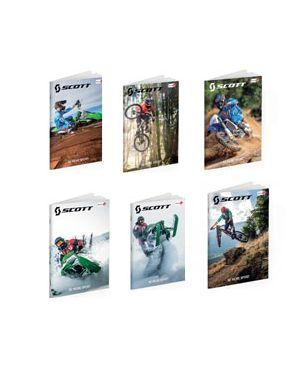Maxiquaderno a4 36fg+2 100gr 1 rigo sport be more special bm 120604 8008234206047 120604