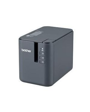 P-touch 950nw Brother PTP950NW 4977766764513 PTP950NW