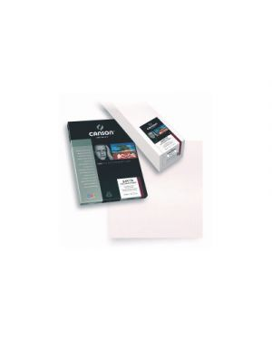 Carta fotphogloss a3 270g Canson Infinity 206231005 3148952310055 206231005