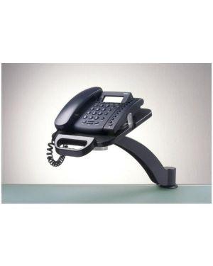 Braccio porta telefono Tecnostyl AT516B 8010026002348 AT516B by Tecnostyl