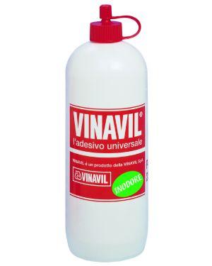 Colla universale vinavil 250gr D0645 8002224617301 D0645 by No