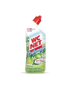 profumoso lime 800 ml WC Net M74527  M74527