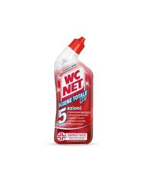 igiene totale 800 ml WC Net M74547  M74547