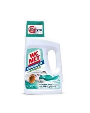 wc net scarichi domestici WC Net M74402  M74402
