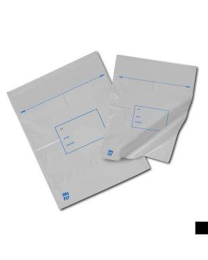Buste spedizioni wefly24x34+5cm Willchip F-007/N25 5139200000000 F-007/N25 by No