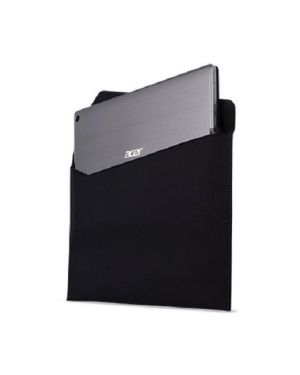 Custodia iconia tablet 10 Acer NP.BAG1A.236 888863782444 NP.BAG1A.236 by No
