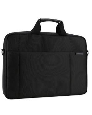 Acer notebook carry case 15.6 Acer NP.BAG1A.189 4515777579858 NP.BAG1A.189