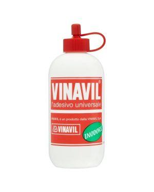 VINAVIL UNIVERSALE FLACONE 100GR CONFEZIONE DA 12 D0640 by No