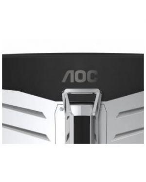 35  curved agon free-sync 200hz AOC AG352QCX 4038986115896 AG352QCX