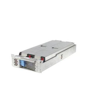 BATTERIE PER SMART UPS/SMART UPS XL RBC43