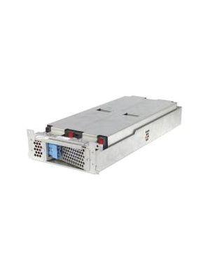 Replacable battery APC - RBC&MOBILE POWER PACKS RBC43 731304218463 RBC43 by Apc