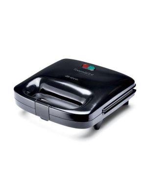 Ariete tostiera toast grill Ariete 1982-ARI 8003705114036 1982-ARI