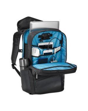 Tritonbackpack16 Asus 90XB03P0-BBP000 4712900369144 90XB03P0-BBP000