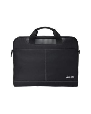 Nereuscarrybag16 pollici black Asus 90-XB4000BA00010- 4716659299356 90-XB4000BA00010-