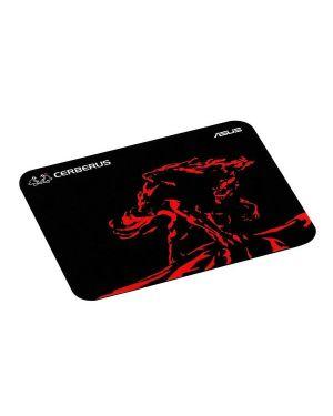Cerberus mat plus pad Asus 90YH01C2-BDUA00 4712900829723 90YH01C2-BDUA00