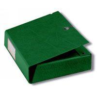 Portaprogetti scatto dorso 6 verde SEI ROTA 67900605 8004972011349 67900605_25615 by Sei Rota