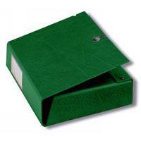 Portaprogetti scatto dorso 8 verde SEI ROTA 67900805 8004972011394 67900805_25619 by Sei Rota