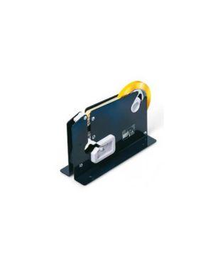 Sigillatore acciaio per nastro adesivo 10mm art.1150 1150_25717
