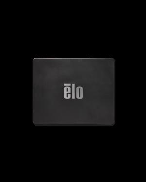 Elo backpack andr7.1 8core ww ELO TS PE - DIGITAL SIGNAGE E611864 815335028199 E611864 by Elo Ts Pe - Digital Signage