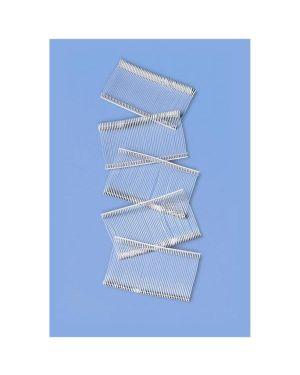 Fili nylon mm.40 pz.5000 5264_25878 by Esselte