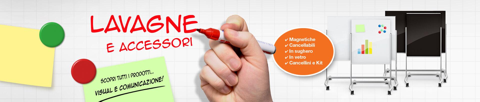 Materiale per ufficio prodotti informatici penne for Materiale per ufficio
